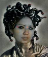 Desireé Chique