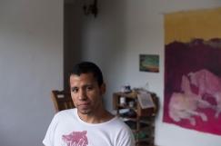 Renzo Rivera