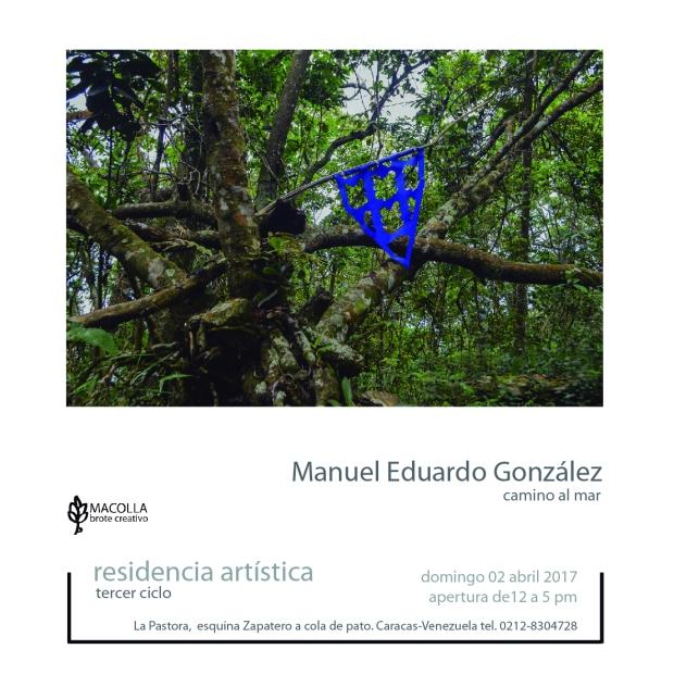 Publicidad Manuel eduardo-01
