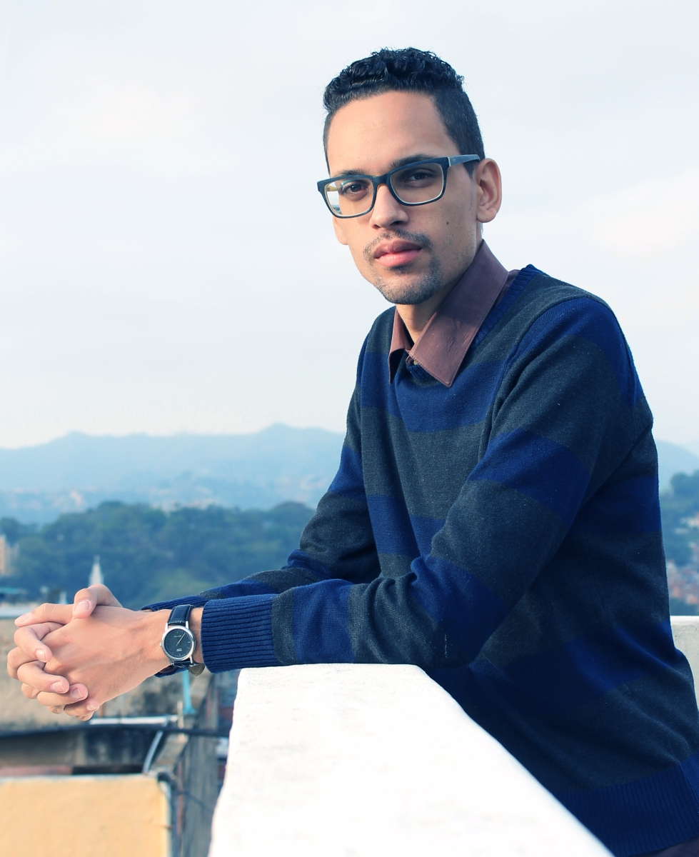 http://manueleduardogonzalez.blogspot.com/