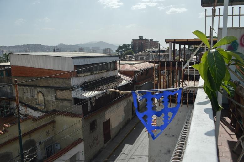 Manuel Eduardo González: Camino al mar_ Macolla Creativa