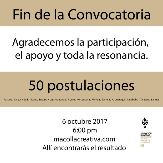 final convocatoria instagram-01