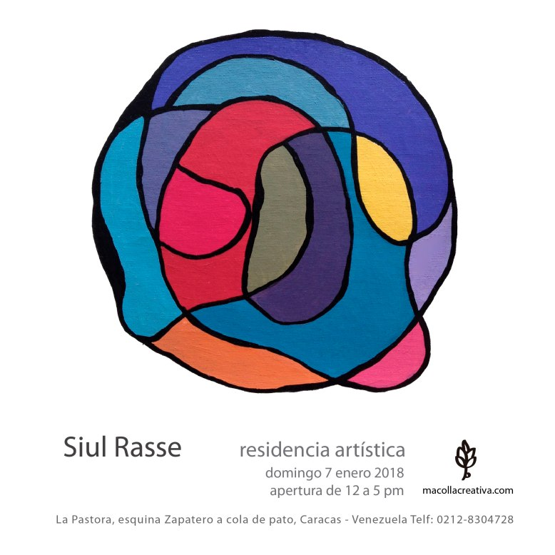 siulrasse -01