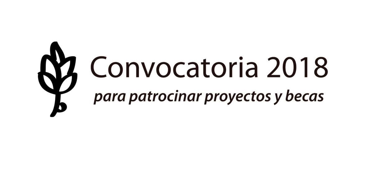 Macolla Creativa, promotores del oficio artístico y la gestión cultural, anuncian la postulación de becas y proyectos de artistas para el segundo ciclo del Programa de Residencia Artística 2018 a realizarse durante los meses de julio, agosto y septiembre del mismo año en la Parroquia La Pastora.