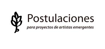 Programa de Residencia Artística Macolla Creativa